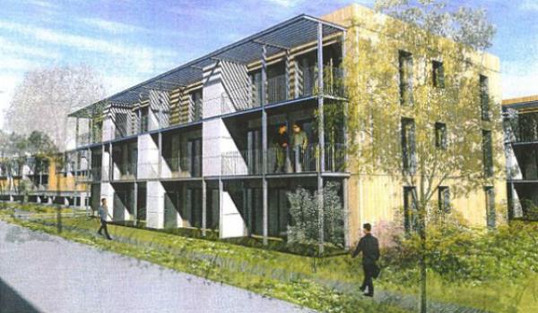 logement-saintmedard