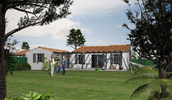 logement-villas-oleron