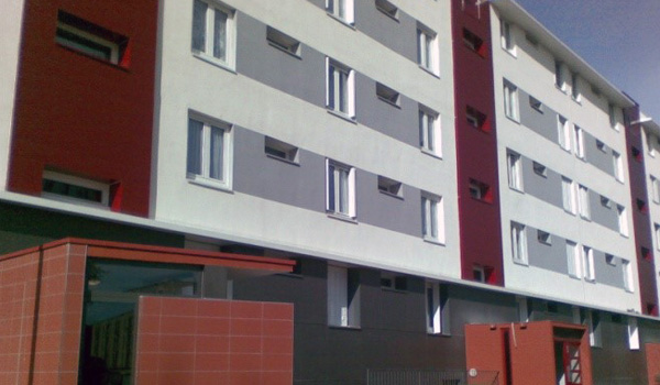 logement-villiers-le-bel-osica-rehabilitation-logements-sociaux