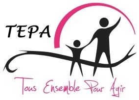 logo_tepa